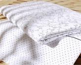 旧棉织回收/被罩回收(八九成新优先)