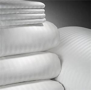 布草回收/床单回收(八九成新优先)