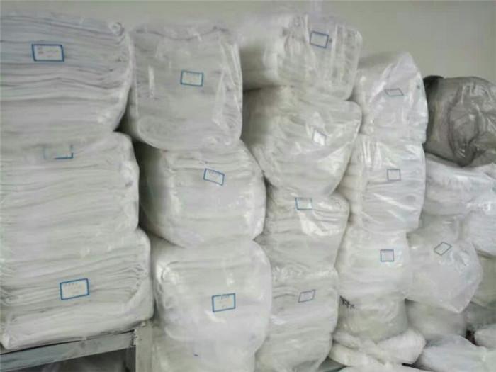 南昌酒店布草回收